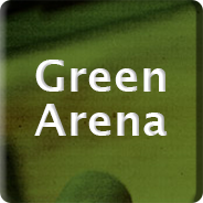 Green Arena